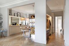 mwai-s-victorian-flat-refurbishment-featured-on-dezeen