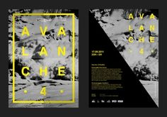 Aurélien Arnaud — Art Direction & Graphic Design in Graphic
