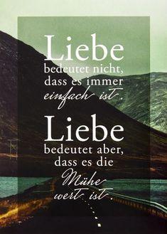 Mömax Postkarte ♥ #liebe #spruch #postcard #love #quote #postkarte