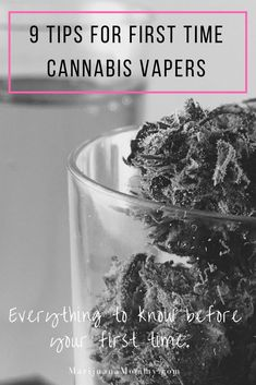 Vaping Tips for First Time Cannabis Vapers. What should new marijuana vapers know about vaporizing cannabis? Vaping Weed, Cannabis Vape, Medical Benefits Of Cannabis, Medical Marijuana, Vape Facts, Weed Facts, Fruit Jam, Vape Tricks