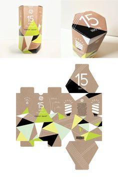 packing designs - Pesquisa Google