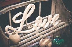 http://jerusalembazar.ru/product/nadpis-love_md/