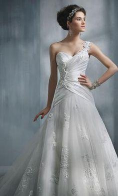 Silver // Light Gold // White Wedding Diamnte Detail Anne Michelle L2240
