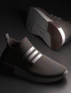 adidas shoes, adidas shop, adidas trends