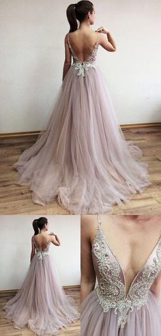 prom dresses long,prom dresses for teens,prom dresses boho,prom dresses cheap,junior prom dresses,beautiful prom dresses,prom dresses flowy,prom dresses 2018,gorgeous prom dresses,prom dresses 2017,prom dresses unique,prom dresses elegant,prom dresses largos,prom dresses graduacion,prom dresses classy,prom dresses modest,prom dresses simple,prom dresses a line,prom dresses with straps,prom dresses v neck #annapromdress #prom #promdress #evening #eveningdress #dance #longdress #longpromdress