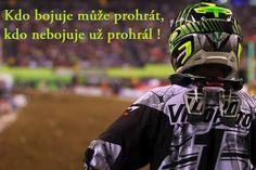 Motto..♥