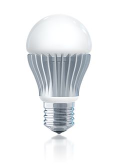 High-Performance #LED Light Bulbs by LEDLuxor™ Lighting - Your Professional #Wholesale Supplier of LED Illumination Directly from Manufacturers.