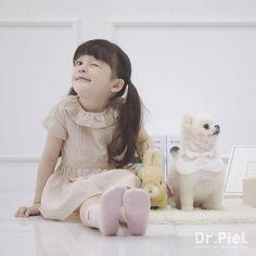 Superman Kids, Baby Park, Eden Park, Ulzzang Kids, Triplets, Siblings, Korean Babies, Videos Funny, Kids And Parenting