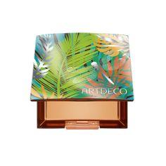 """ARTDECO Beauty Box """"Jungle Fever"""""""