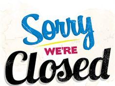 Op donderdag 25 mei a.s. (Hemelvaartsdag) zijn wij gesloten. Vrijdagochtend staan wij vanaf 9.00 uur weer voor je klaar. #dierspecialist #dierspecialistmaxime #Hemelvaartsdag