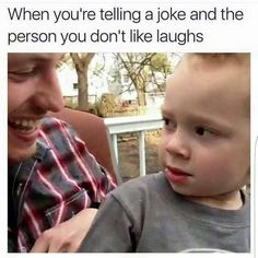 189 Best Gavin Mastodon Images Reaction Pictures Hilarious