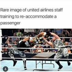 Funny, Memes, Pictures: never-before-seen-photo Funny Relatable Memes, Funny Posts, Funny Quotes, Wwe Funny, Hilarious, Best Memes, Dankest Memes, Plane Memes, Wrestling Memes