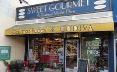 sweet gourmet sayville ny - Google Search