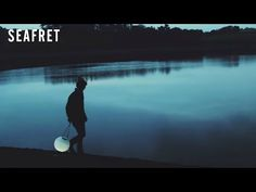 Seafret - Give Me Something (Official Video) - YouTube
