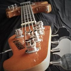 Reposting @ernestolvido: #jamsession #jamsesions #yamaha #music #bajistas #bassplayer #baixista #bassguitar  #bassporn #bassist #electricbass #metalmusic #heavymetal #livemusic #rockshow #metalband #metalhead #metalshow #musico #musicos #fivestrings #fivestringbass #postureo #OlvidoBand #grupolvido #olvido_oficial #picoftheday #photography #instapic