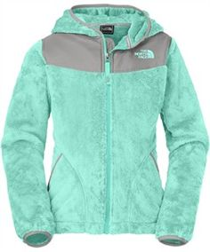 e481c4bd8 76 Best North face girls images in 2015 | North face girls, The ...