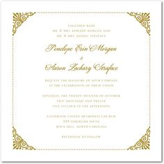 Image result for free tombstone unveiling invitation cards templates wedding invitations bridal shower invitations announcements by wedding paper divas thecheapjerseys Gallery