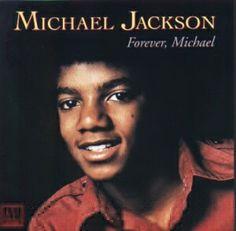 "Michael Jackson - Just A Little Bit Of You Source: Album ""Forever, Michael"" Motown 1975 Motown is the owner of the audio, not me. Michael Jackson Hits, Michael Jackson Album Covers, Facts About Michael Jackson, Michael Jackson Youtube, The Jackson Five, Janet Jackson, Jackson Family, Marie Curie, James Dean"