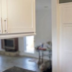 Newly Refaced Cabinets By Cabinet Refresh. Serving Southern California.  Using The Highest Quality Products From @generalfinishes  Www.cabinetrefresh.com ...