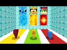 16 Mejores Imágenes De Asombro Asombro Minecraft Y - a very hungry pikachu codes roblox youtube