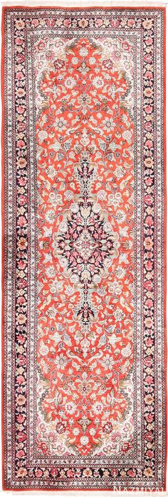 35 Best Silk Rug New Images