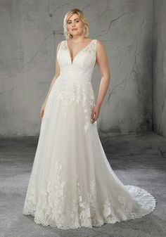 Weddings & Events Motivated Hot Sale Cheap Price Wedding Dress Made In China A-line Zipper Back