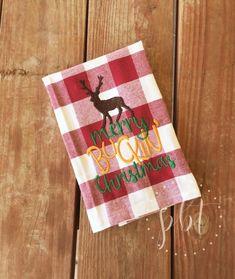 Cricut Christmas Ideas, Christmas Stockings, Holiday Decor, Home Decor, Needlepoint Christmas Stockings, Decoration Home, Room Decor, Christmas Leggings, Home Interior Design