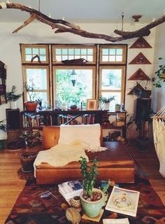 ↢⟐◈⟐↣ Introducing New World's With a Shrug ↢⟐◈⟐↣: Emily and Adam's Amazing Home
