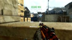 342 Best Call Of Duty Gameplay Videos & Modded Controller