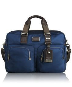 52 Best TUMI images   Bags, Tumi, Bags for men e73dacae20
