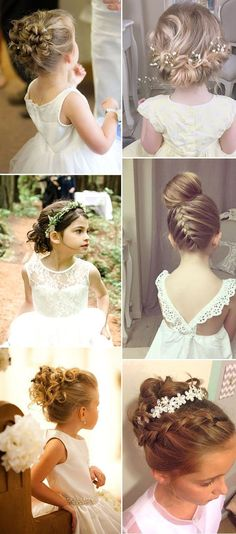 new updo hairstyles