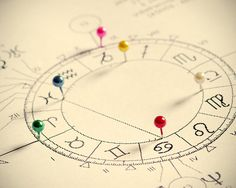 Your astrology birth chart holds the keys to your life, you cannot possibly deny its major influences on your personality and traits. Ask Astrology gives you all the information about your natal chart. Astrology Software, Astrology Chart, Astrology Signs, Zodiac Signs, Astrology Planets, 12 Zodiac, Horoscope Signs Dates, Astrological Elements, Behance