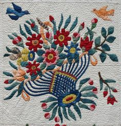baltimore blocks free patterns - Google Search