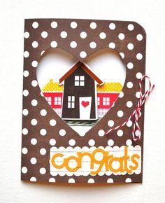 Congrats card | Flickr - Photo Sharing!