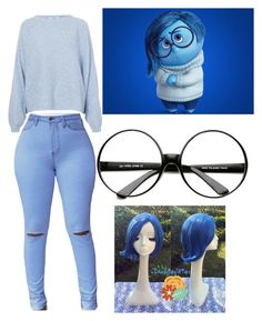 """""""Untitled #595"""" by kyrapples ❤ liked on Polyvore featuring Rodebjer"""