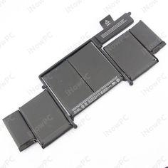 Baterie acumulator originala Apple Macbook Pro 13 A1502 Macbook Pro 13, Usb Flash Drive, Laptop, Apple, Electronics, Apple Fruit, Laptops, Usb Drive, Consumer Electronics