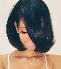 Shop our Platinum Collection Line of Malaysian Natural Straight virgin hair extensions. Our Platinum Line hair extensions are from one donor making them more manageable. These bundles are fuller than