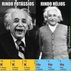 K K K K To rindo mas to putassio Thing 1, Nerd Geek, I Don T Know, Stupid Memes, Albert Einstein, Funny Posts, Funny Images, Puns, Have Fun