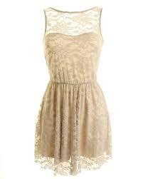 sukienki koronkowe beżowe - Szukaj w Google