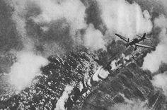 Stalingrad?