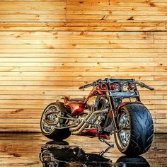 Super Bikes, Motorcycle, Vehicles, Motorcycles, Car, Motorbikes, Choppers, Vehicle, Tools