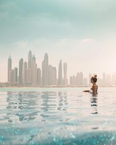 Dubai, Vereinigte Arabische Emirate – – The Royal Atlantis Residences – Join the world of pin Dubai Travel, Luxury Travel, Travel City, Luxury Hotels, Dubai Vacation, Abu Dhabi, New York Travel, Travel Aesthetic, Travel Goals