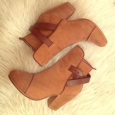 """Rag and Bone """"Kinsey"""" booties Worn once, I just need a half size up in these  in excellent condition. Have been suede/water treated professionally. The perfect bootie! They are so cute on and compliment any outfit. True to Rag and Bone sizing.                 ❌ABSOLUTELY NO TRADES ❌.                          ❌ OFFERS ONLY ACCEPTED THROUGH OFFER BUTTON ❌ rag & bone Shoes Ankle Boots & Booties"""