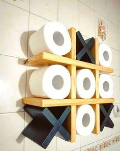 exceptional diy rustic home decor ideas 00001 Home Crafts, Home Projects, Diy Home Decor, Rustic Bathroom Decor, Rustic Decor, Diy Furniture, Decor Ideas, Bathrooms, Future