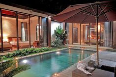 Unbelievable Bali villas that are actually affordable! This complete list of the best Bali villas has everything from pool villas all the way to...