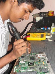http://www.raminfotech.co.in/ hp compaq acer dell sony ibm lenovo toshiba hcl wipro laptop  repair service reworking center in chennai  ram infotech vadapalani adyar omr porur madipakkam mogappair
