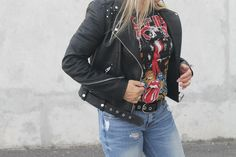 Bomber Jacket, Jackets, Fashion, Down Jackets, Moda, La Mode, Bomber Jackets, Jacket, Fasion