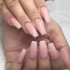 """154 Likes, 2 Comments - Yesica's Nails (@yesicasnails) on Instagram: """"Fresh Fill"""""""