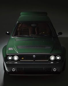 Lancia Delta, Rc Chassis, Bmw 635 Csi, Animated Spider, S Car, New Builds, Bugatti, Rally, Peugeot