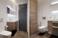 New project visualisation of Igor Glushan Design Studio.. Room-RoomSoft: 3DsMax / Corona / Ps